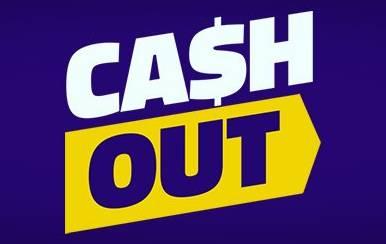 Cash Out En Vivo